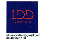 I.D.D. Rénovation