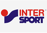 Intersport Auray